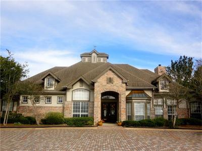 Covington Condo For Sale: 350 Emerald Forest Boulevard #12201