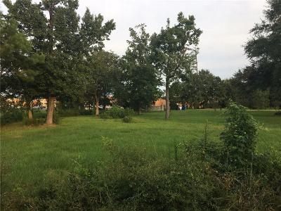 Slidell Residential Lots & Land For Sale: 1241-1243 S Carnation Street