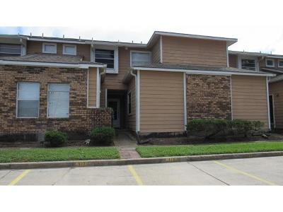 Gretna Condo For Sale: 2425 Oxford Place #118