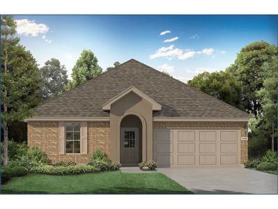 Slidell Single Family Home For Sale: 908 Lakeshore Village Point