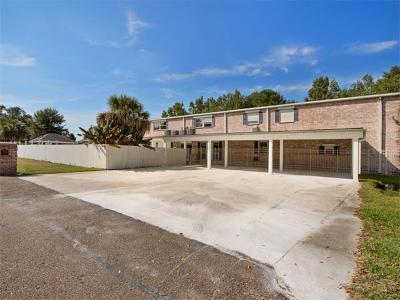 Slidell Single Family Home For Sale
