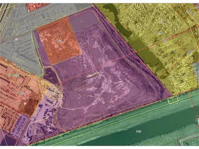 Slidell Residential Lots & Land For Sale: 310 E Howze Beach Road