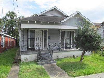 Single Family Home Pending Continue to Show: 3519 General Ogden Street
