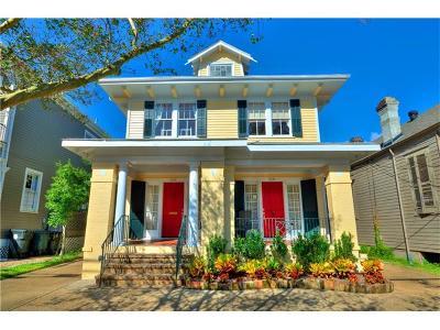 Condo For Sale: 1332 Joseph Street #1332