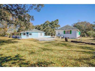 Slidell Single Family Home Pending Continue to Show: 3263 Arbor Drive