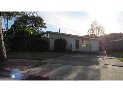 Single Family Home Pending Continue to Show: 424 E Butterfly Circle