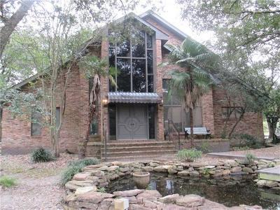 River Ridge, Harahan Single Family Home For Sale: 176 Drolla Park