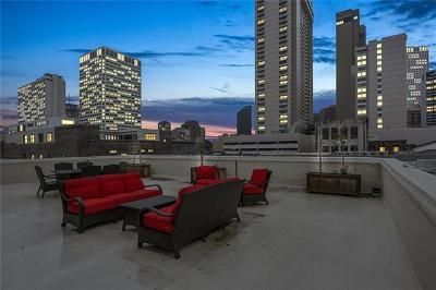 French Quarter Multi Family Home For Sale: 528 Bienville Street #4B