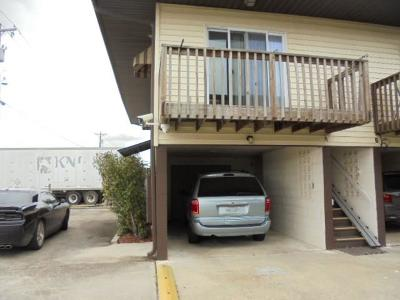 Slidell Condo Pending Continue to Show: 4636 Pontchartrain Drive #A