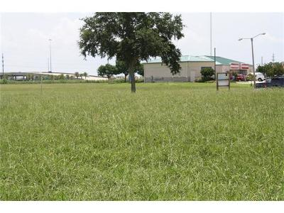 Slidell Residential Lots & Land For Sale: Oak Harbor Lot 14-3 Boulevard