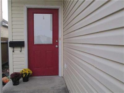 Marrero Single Family Home For Sale: 740 Avenue A
