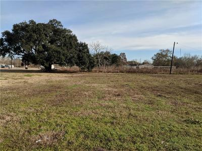 Residential Lots & Land For Sale: Martin Lane