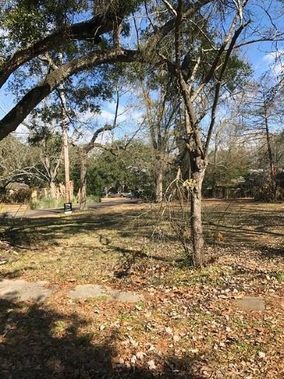 River Ridge, Harahan Residential Lots & Land For Sale: 10217 N Park Street