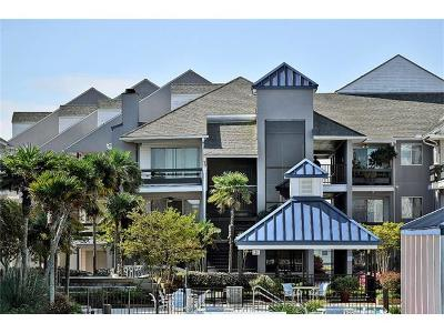 Metairie Condo For Sale: 420 Metairie Hammond Highway #311