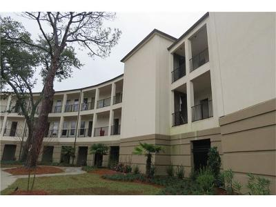 New Orleans Condo Pending Continue to Show: 117 Wren Street #306