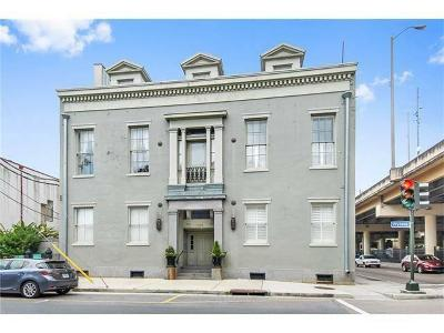 New Orleans LA Rental For Rent: $2,500