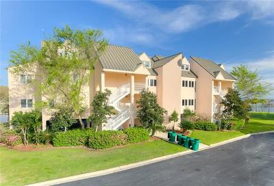 Mandeville Condo For Sale