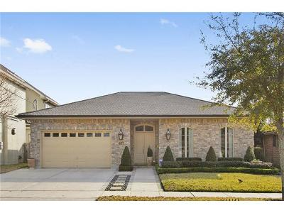Single Family Home Pending Continue to Show: 453 Beverly Garden Drive