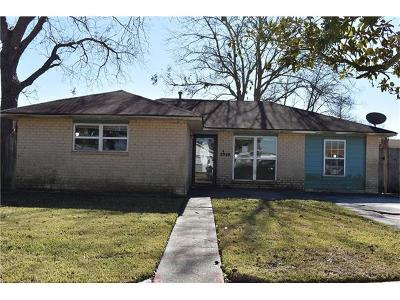 Single Family Home Pending Continue to Show: 2949 Mount Kennedy Drive