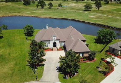 Slidell Single Family Home For Sale: 326 E Augusta Lane