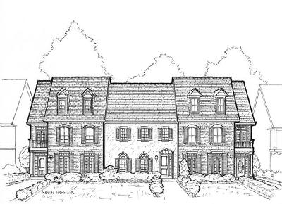 Kenner Townhouse Pending Continue to Show: 25 Napa Lane