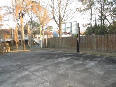 Marrero Single Family Home Pending Continue to Show: 1015 Parc Helene Drive