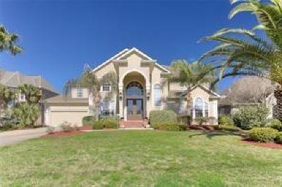 Slidell Single Family Home Pending Continue to Show: 1004 Mariners Cove Boulevard