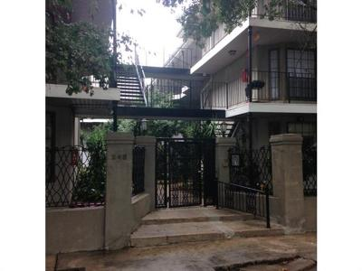 New Orleans Condo For Sale: 248 Cherokee Street #25