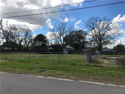 River Ridge, Harahan Residential Lots & Land For Sale: 262 Marmandie Avenue