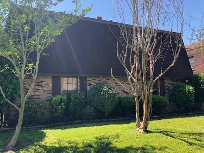 Kenner Condo For Sale: 1645 42nd Street #C