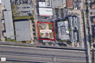 Metairie Residential Lots & Land Pending Continue to Show: 2701 Richland Avenue