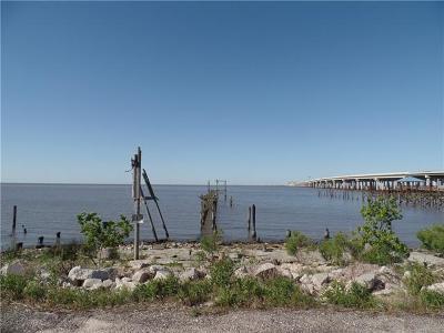 Slidell Residential Lots & Land For Sale: 54028 E Howze Beach Road