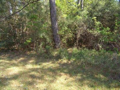 Slidell Residential Lots & Land For Sale: Lots 5-6 Willow Drive