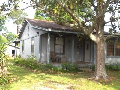 Metairie Residential Lots & Land Pending Continue to Show: 444 Helios Avenue
