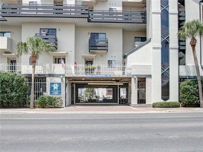 New Orleans Condo Pending Continue to Show: 7300 Lakeshore Drive #16