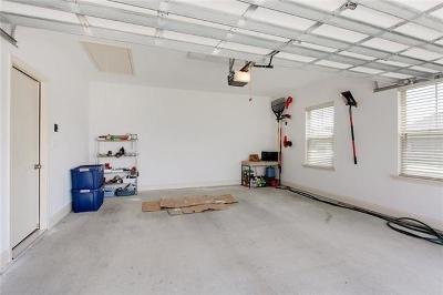 Marrero Single Family Home For Sale: 2504 Cedar Creek Street