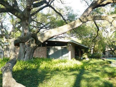 River Ridge, Harahan Single Family Home Pending Continue to Show: 271 Sauve Road