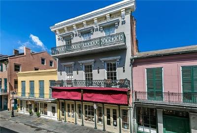 New Orleans LA Rental For Rent: $3,300