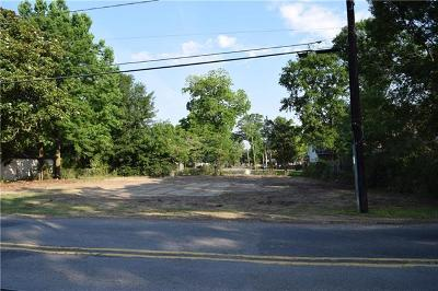 River Ridge, Harahan Residential Lots & Land For Sale: 426 Little Farms Avenue