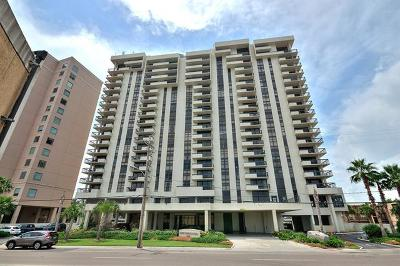 New Orleans Condo For Sale: 300 Lake Marina Avenue #8A