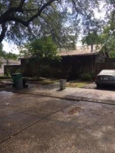 Jefferson Single Family Home For Sale: 12 Marilyn Avenue