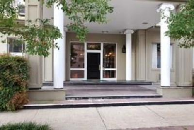 New Orleans Condo For Sale: 1550 Second Street #7 I