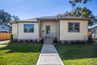 Jefferson Single Family Home For Sale: 12 William Avenue