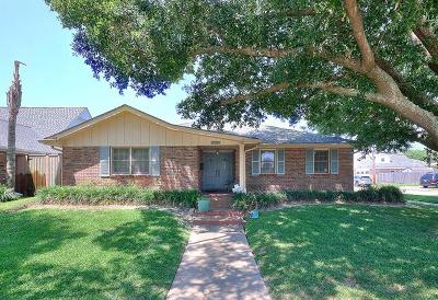 Metairie Single Family Home For Sale: 4732 Haring Court