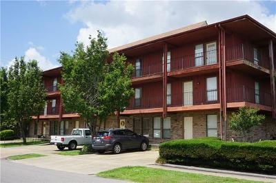 Metairie Condo Pending Continue to Show: 1448 Carrollton Avenue #103