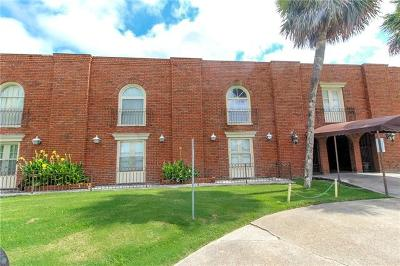 Jefferson Parish, Orleans Parish Condo Pending Continue to Show: 6901 Veterans Boulevard #6