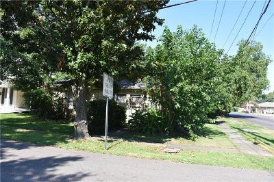 Metairie Single Family Home Pending Continue to Show: 1454 Aztec Avenue