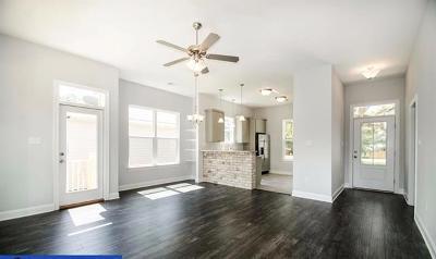 Slidell Single Family Home For Sale: 57335 Lillian Drive