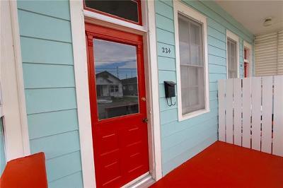 River Ridge, Harahan Multi Family Home Pending Continue to Show: 224 Oak Avenue