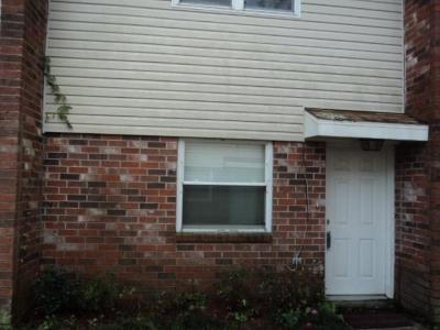 Slidell Rental For Rent: 2023 10th Street #2